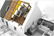 住宅塗装・外壁塗替え・屋根塗替え