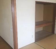 清田区マンション塗装工事
